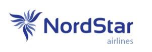 NordStar Airlines